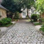allee-jardin-institut-ldetente-biloba
