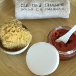 cle-des-champs-huile-soin-massage-gommage-Coquelicot