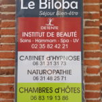 enseigne-biloba-institut-spa-sejour-bien-etre