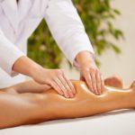 massage-jambe-legere-institut-ldetente