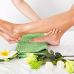 massage-jambes-legeres-institut-ldetente